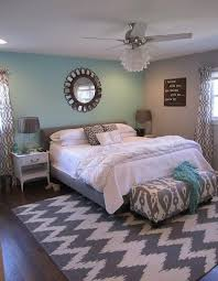 Small Picture Best 25 Blue gray bedroom ideas on Pinterest Blue grey walls