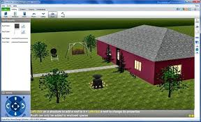 home design software free download full version. Wonderful Free Best Home Design Software View In Gallery Live It Up  The 8 Programs Free Download Full  For Version M