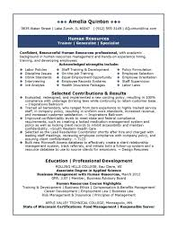 Fantastic Professional Resume Building Companies Photo