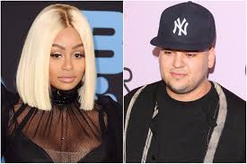 Blac Chyna tells GMA she s devastated over revenge porn Page Six