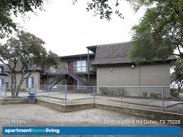 1 bedroom apartments in dallas tx 75228. apartments dallas tx 75228 all bills paid best apartment 2017 two bedroom 1 5 bath in a