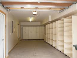 Floor To Ceiling Garage Cabinets Garage Cabinets Closets Plus