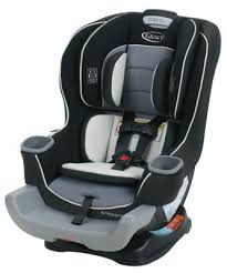 graco extend2fit review is it worth