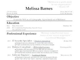Grad School Resume Template Best of Graduate School Resume Format Download Grad School Resume Template