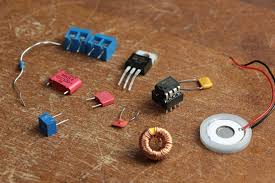 picture of order your components