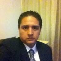 """70+ """"Hugo Betancourt"""" profiles   LinkedIn"""