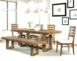 corner seating furniture. Plain Seating Kitchen Table With Bench Corner Style  Tables Seating  And Furniture