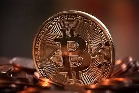 You also have the option of limiting the price you'll pay for ethereum. Massive Drop In Bitcoin Dogecoin Ethereum And Other Coin Prices What It Means For Investors The Financial Express
