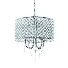 antler chandelier craigslist ceiling fans medium size of real a rustic chandeliers deer