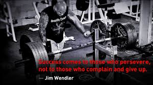 Weight Lifting Quotes 28 Awesome Beyond 242424 Program 2424 T Nation