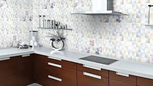black and white kitchen wall tiles kitchen wall tiles design home ideas green modern glass tile black and white kitchen wall tiles
