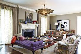 living room living room setup ideas parts of a picture frame what is a spider