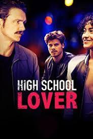 watch r ce movies online on primewire letmewatchthis watch high school lover on primewire letmewatchthis online