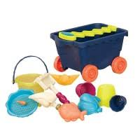Outdoor Toys for Toddlers Best Educational 2 Year Old Kids - Planet