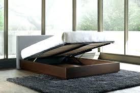 Storage bed plans Diy Platform Lift Up Storage Bed Lift Up Storage Beds Bed Plans Com With Decor Gas Lift Storage Mirodent Lift Up Storage Bed Lift Up Storage Beds Bed Plans Com With Decor