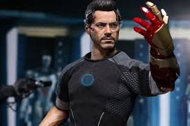Iron Man 3 China Earnings Are Just The Beginning For Hollywood