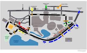 Fs Long Beach Grand Prix Tickets Sunday Acurazine