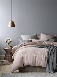 pink bedrooms ideas for adults. 6 beautiful rooms that confirm grey is the best paint colour pink bedrooms ideas for adults