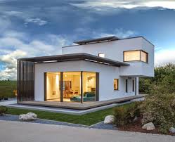 Small Picture Stunning Home Design Ideas Pictures Photos Home Design Ideas