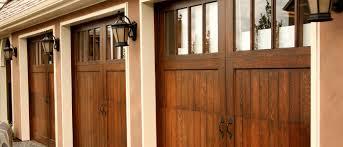 Overhead Door amelia overhead doors photos : Dan The Doorman Garage Doors - Cincinnati | (513) 752-7939, Garage ...