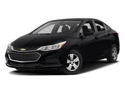 Cruze chevy cruze 2012 price : 2016 Chevrolet Cruze Price, Trims, Options, Specs, Photos, Reviews ...