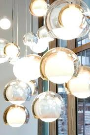 french country pendant lighting. French Country Pendant Lighting Ideas Breathtaking Glass  Globe Lights K