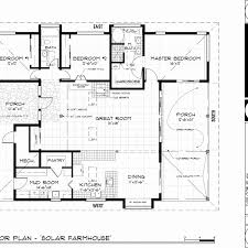 passive solar house floor plans australia beautiful e story passive solar house plans lovely inspiring solar passive