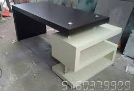contemporary office tables. Contemporary Contemporary 8 Contemporary Office Tables  And Office Tables