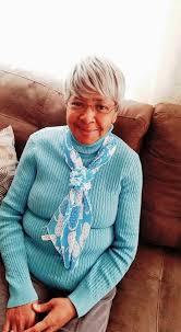 Betty Kyles Obituary - Memphis, TN
