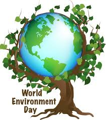 world environment day essay for kids students and children  world environment day