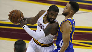 Golden State Warriors look to win NBA Finals tonight at Oracle ...