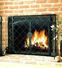 beautiful large fireplace screen or custom fireplace screen decorative fireplace screens with within screen decorations custom