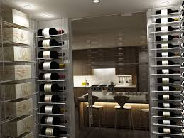 home wine room lighting effect. From Dream To Concept Reality Home Wine Room Lighting Effect E