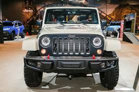 2018 jeep rubicon recon. contemporary rubicon hadirkan wrangler rubicon recon untuk offroad inside 2018 jeep rubicon recon j