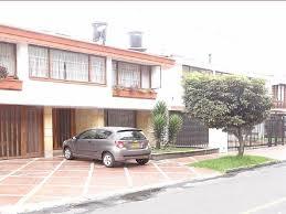 Resultado de imagen para Nicolás de Federmán, el barrio más valorizado en Bogotá