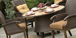 Polystyrene Patio Furniture Polystyrene Faux Wood Patio Furniture