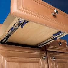 modern drawer glides