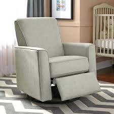 large size of rocking chairs nursery glider chair baby ikea cushions plans tfeeding rocking with