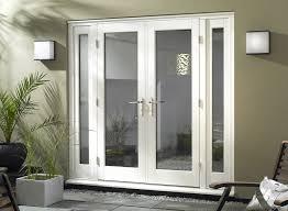 master french doors