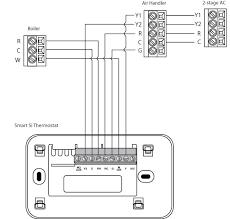 goodman wiring diagram air handler images goodman packaged heat rheem air handler wiring diagram nilzanet