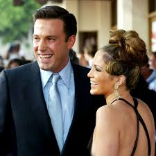 When he started flooding our sources say the emails also referenced j lo's love for ben's writing, and included a line about him being able to own her heart with his pen. Jennifer Lopez Ben Affleck S Dating History Full Timeline