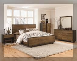 Bedroom Area Rugs Walmart Bedroom Rug Placement Soft Bedroom Rugs