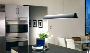 linear suspension lighting linear pendant lighting appealing linear pendant lighting lighting solutions linear pendant kitchen island