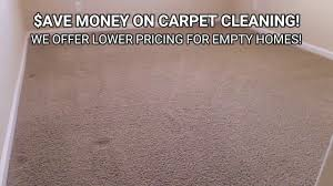 need a carpet cleaning in west roseville ca selling your home