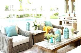 screen porch furniture. Unforgettable Screen Porch Furniture Screened Layout Patio