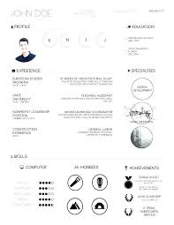 Resume Examples Architect Architects Resumes Samples Canas Bergdorfbib Co