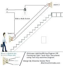 three way lamp switch lamp wiring diagrams 3 way lamp switch wiring light socket wiring diagram 240v Lamp Socket Wiring Diagram #30