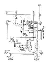 9n wiring diagram 9n ignition wiring diagram u2022 bakdesigns co ford 8n wiring diagram front mount