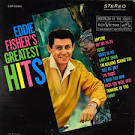 The Best of Eddie Fisher [RCA]