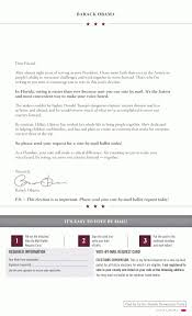 fastest way to mail a letter template business regarding fastest way to mail a letter